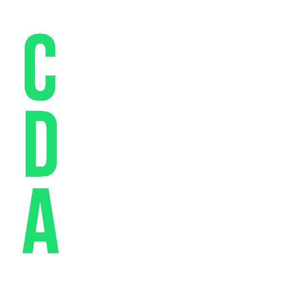 The Cheshire Dramatic Arts Academy